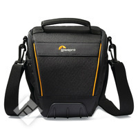 LOWEPRO ADVENTURA TLZ30 II