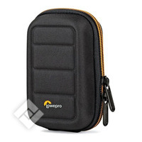 LOWEPRO CS20 BLACK