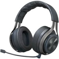 Lucidsound Lucid Sound LS41 - Surround sound - Draadloze gaming headset