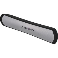 MADISON DRAAGBARE STAND-ALONE BLUETOOTH PLAYER