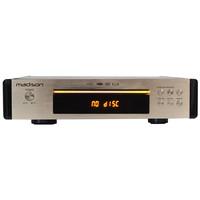 MADISON CD PLAYER / FM TUNER (MAD-CD10)