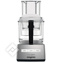 MAGIMIX CS5200XL CHROME MT/18714B