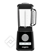 MAGIMIX POWER BLENDER 11628B BLACK