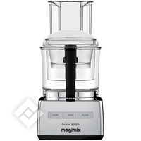 MAGIMIX PREMIUM CHROME CS5200XL