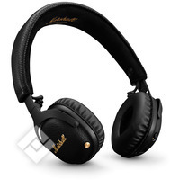 MARSHALL MID BLUETOOTH ANC (Active Noise Cancelling)