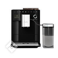 MELITTA CI TOUCH BLACK F630-102