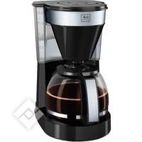 MELITTA EASY TOP II 1023-04