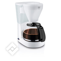 MELITTA EASY WHITE 1010-01