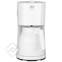 MELITTA ENJOY II THERM WHITE