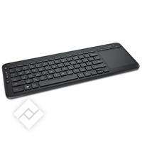 MICROSOFT AIO SMART TV KEYBOARD
