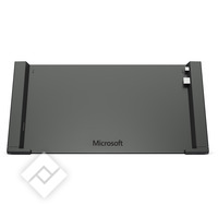 MICROSOFT DOCKINGSTATION SURFACE 3