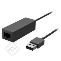 MICROSOFT ETHERNET ADAPTER USB 3.0 FOR SURFACE
