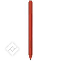 MICROSOFT SURFACE PEN M1776 POPPY RED