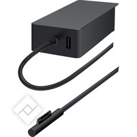 MICROSOFT SURFACE 102W POWERSUPPLY