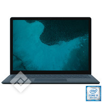MICROSOFT SURFACE LAPTOP 2 I5 256GB COBALT BLUE