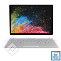 MICROSOFT SURFACE BOOK 2 13.5 INCH I7 1TB