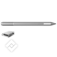 MICROSOFT SURFACE PEN 2 SILVER FOR SURFACE PRO3/4