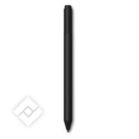MICROSOFT SURFACE PEN CHAROCOAL