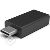MICROSOFT SURFACE USB-C/USB-A ADAPTER
