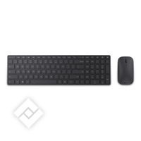 MICROSOFT Wireless Designer Bluetooth Desktop