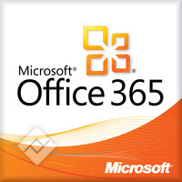 MICROSOFT OFFICE 365 UNIVERSITY FR, Software