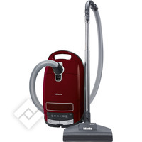 MIELE COMPLETE C3 CAT&DOG POWERLINE SGEE1