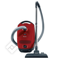 MIELE CLASSIC C1 JUNIOR ECO