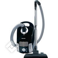 MIELE COMPACT C1 YOUNG STYLE POWERLINE SCAE1
