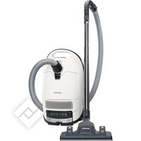 MIELE COMPLETE C3 ALLERGY POWERLINE SGFE1