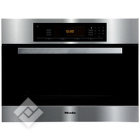 MIELE DGC 5080 XL CS