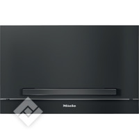 MIELE DGD 7635 OBSW
