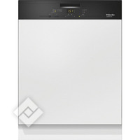 MIELE G 4930 SCI OBSW