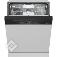 MIELE G 5210 SCI OBSW