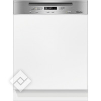 MIELE G 6635 SCI XXL CLEANSTEEL