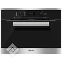 MIELE H 6200 BP CS