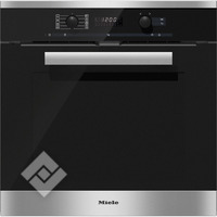 MIELE H 6260 BP CS