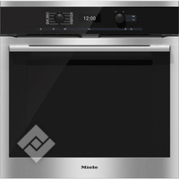 MIELE H 6360 BP CS