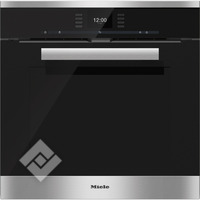 MIELE H 6660 BP CS