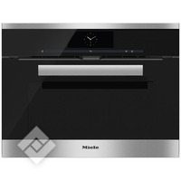 MIELE H 6800 BP CS