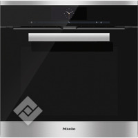MIELE H 6860 BP CS
