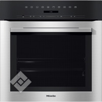 MIELE H 7164 BP cs
