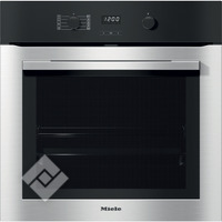 MIELE H2760 BP cs