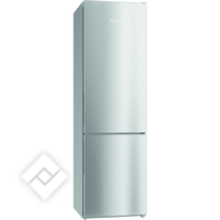 MIELE KFN 29162 D edt/cs