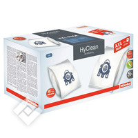 MIELE PACK GN 3D HYCLEAN X16