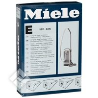 MIELE ORIGINAL TYPE E