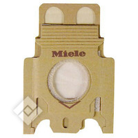 MIELE ORIGINAL TYPE H