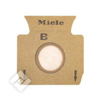 MIELE ORIGINAL TYPE B