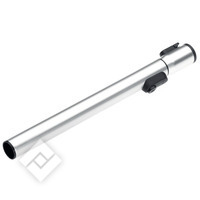 MIELE TELESCOPIC TUBE