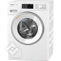 MIELE WWE320 WPS POWERWASH
