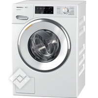 MIELE WWI320 WPS POWERWASH